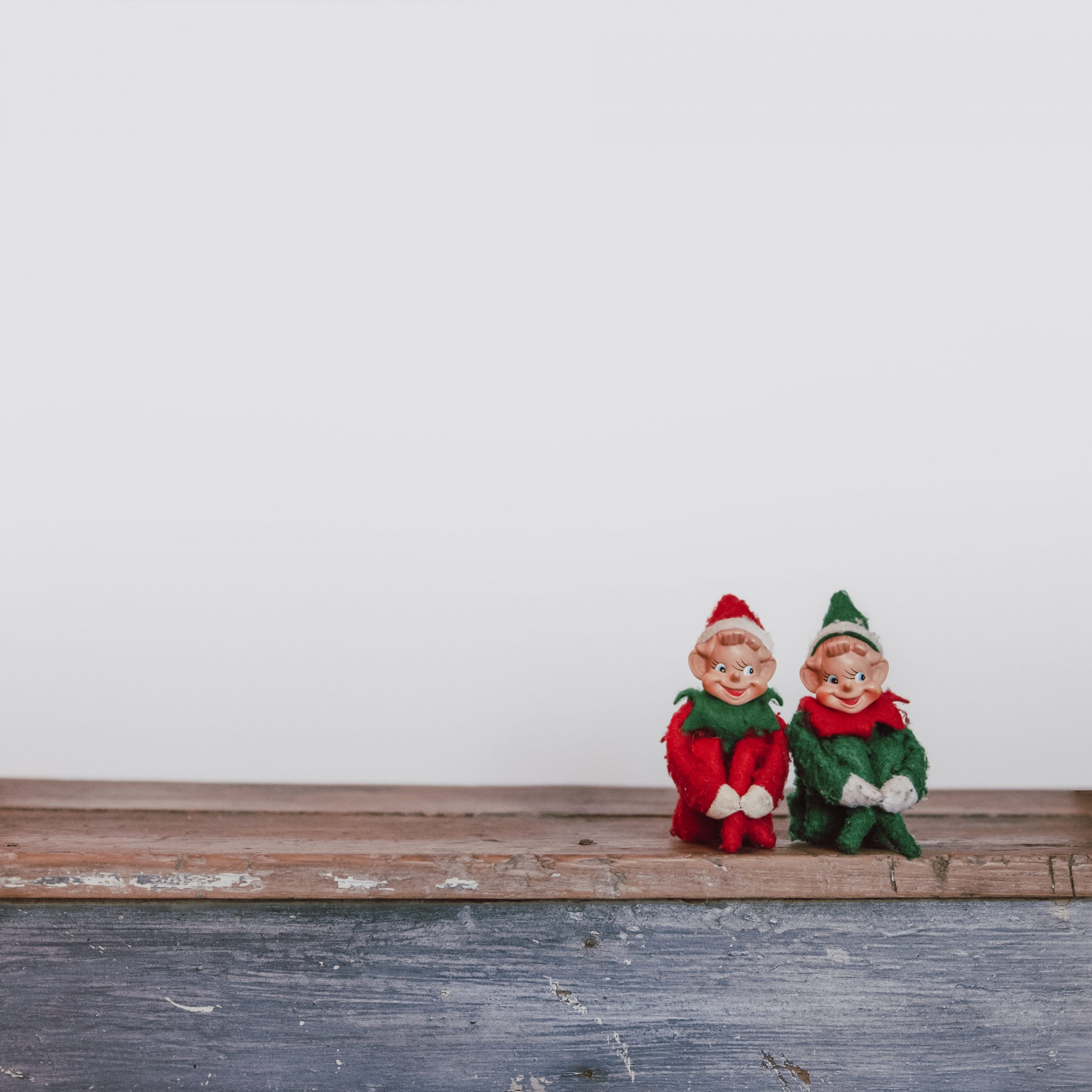 9 Christmas promotion ideas for small businesses