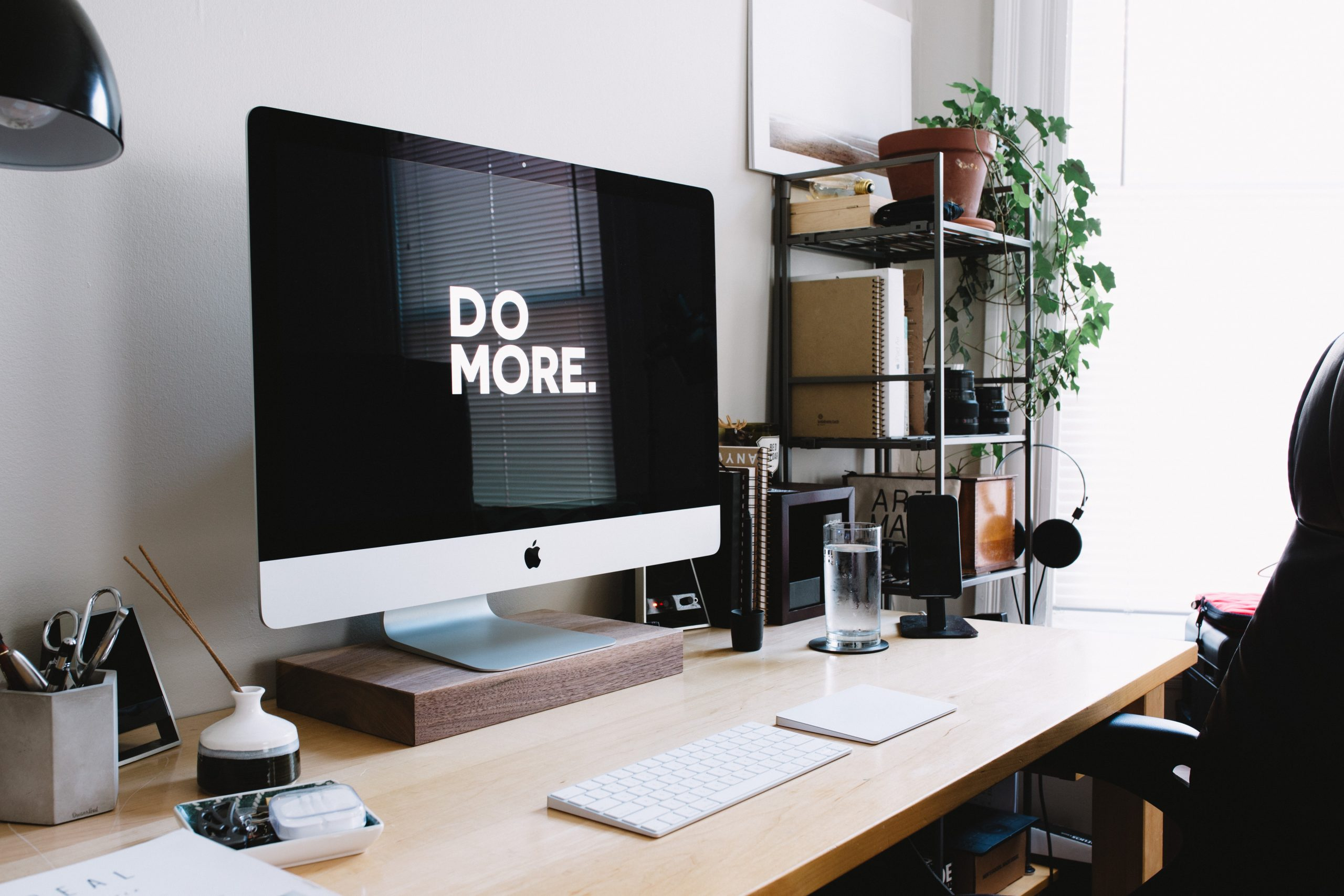 9 hacks to ramp up your productivity and get more done